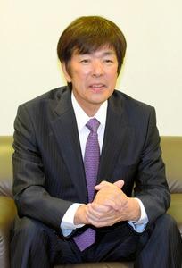 ジャパネット創業者、J2長崎の社長に就任へ