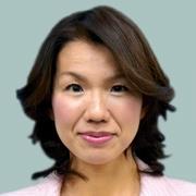 豊田真由子議員、自民に離党届 秘書への暴行疑惑報道