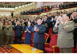 北朝鮮の核実験場近くで地震 政府「実験の可能性低い」