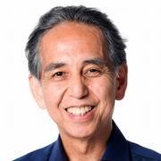 演歌の自民・古いフォークの民進…渋谷陽一さんの野党論