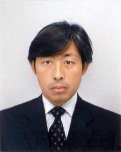 新潟県歯科医師会 佐藤哲也常務理事