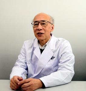 野田衛・国立医薬品食品衛生研究所…
