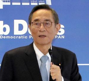 自民・細田氏「我々は安倍総理支える集団、発言注意を」