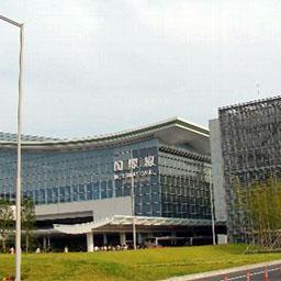 写真:新国際線ターミナルがオープン。生まれ変わった羽田空港を体感しよう