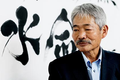 【Asahi.com article】【Today's English】Tetsu Nakamura, a humanitarian who was more than a doctor