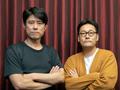 原田泰造映画対談 見応えある韓国スパイ映画『工作』