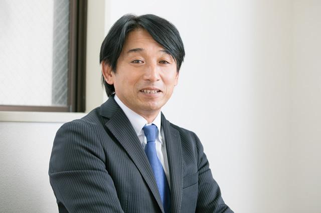 片山右京さんと安全運転 守るべ...