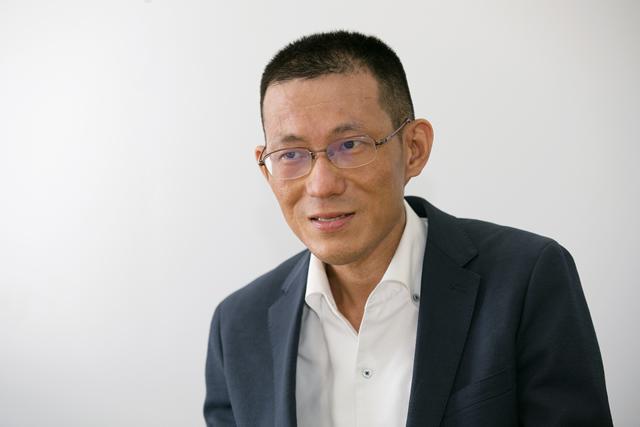 トヨタ社長「日本の自動車税は高すぎるので絶対何とかしたい。軽自動車の税金に合わせるべき」  [385687124]->画像>7枚