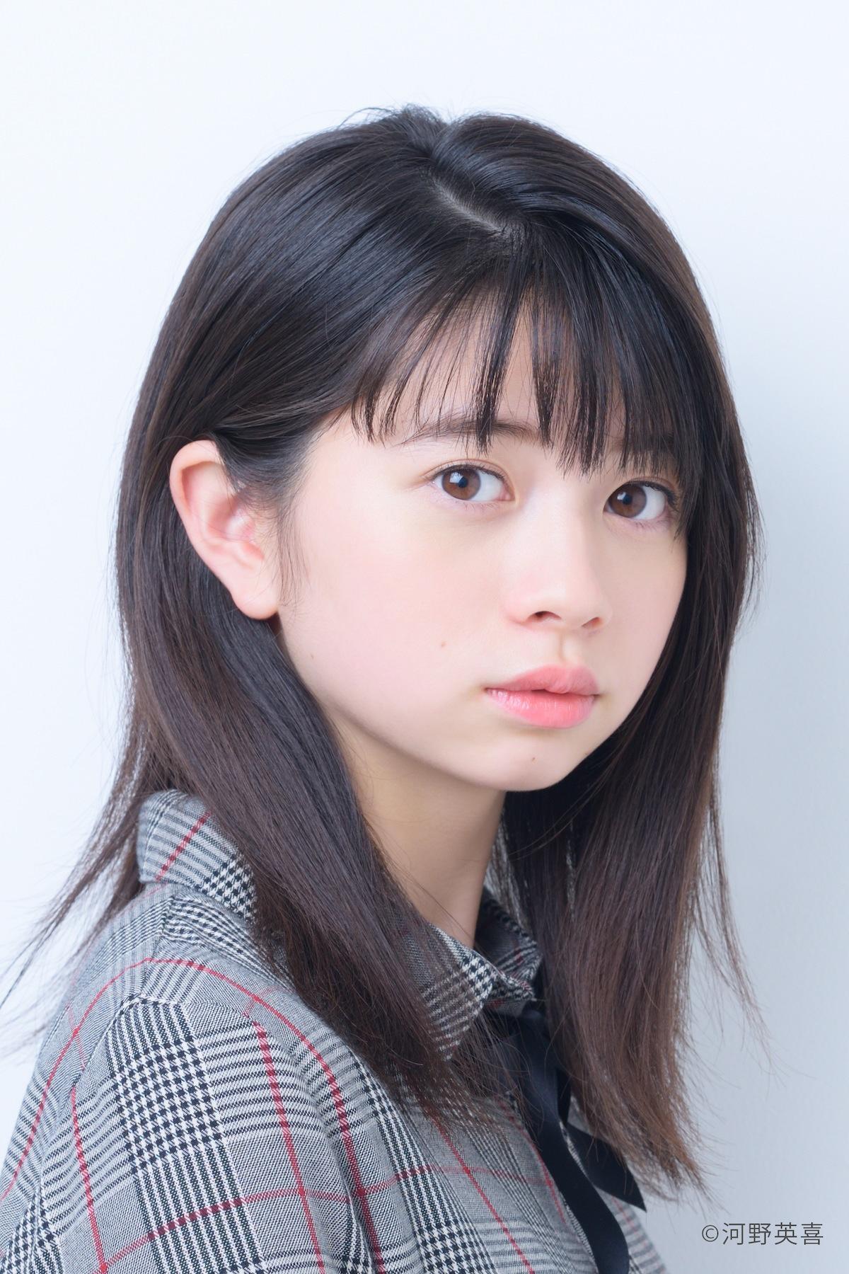 桜田ひよりの画像 p1_37