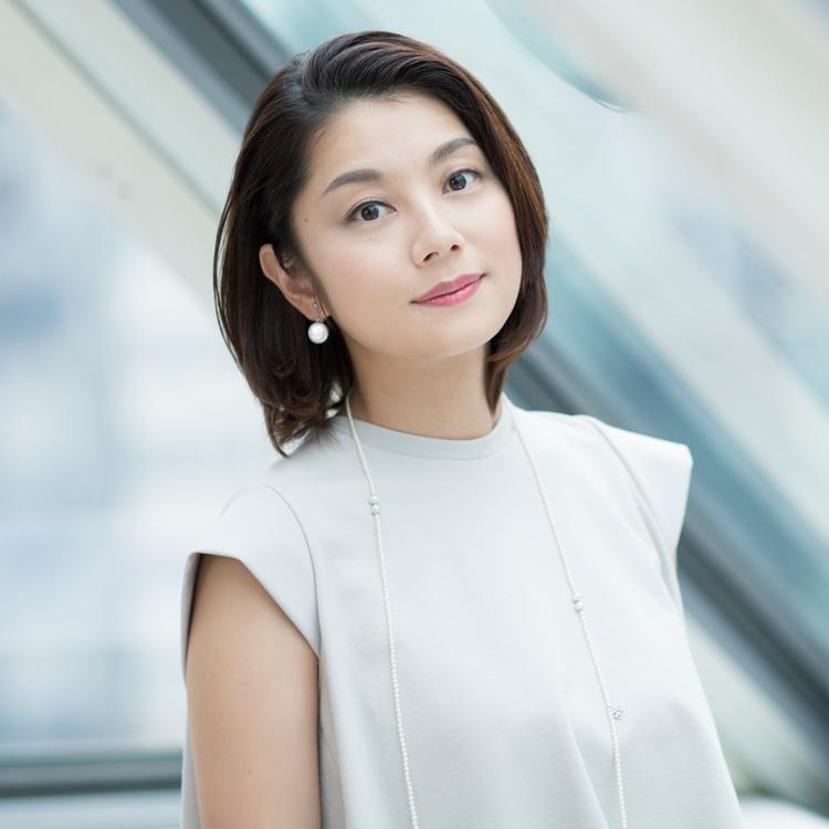 小池栄子の画像 p1_12