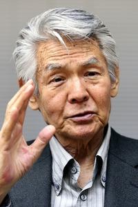 菅原文太の画像 p1_8