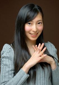 23歳。SKE48の1期…