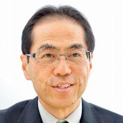 古賀茂明さん (どうする 秘密法)監視の仕組み、世論で整備を 古賀茂明さん(2013/... 朝