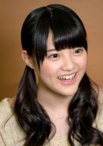 16歳。SKE48の妹系…