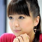 楽天・美馬学投手と女優の<b>サントス</b>・<b>アンナ</b>さん結婚:朝日新聞デジタル