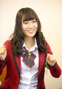 矢倉楓子の画像 p1_10