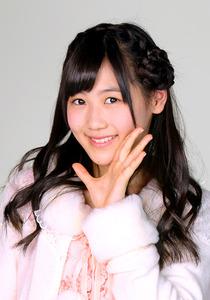 14歳。AKB48の次世…