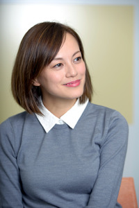 ヒストリー東海道新幹線50年)CM、魔法は解けない:朝日新聞デジタル