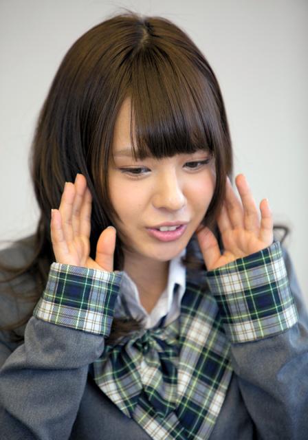 山田菜々の画像 p1_5