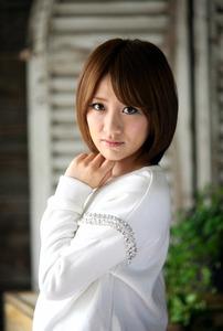 21歳。AKB48第1期…
