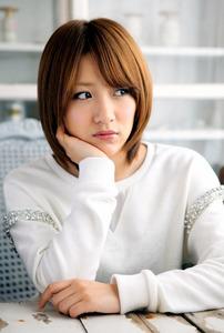 AKB48グループ総監督…