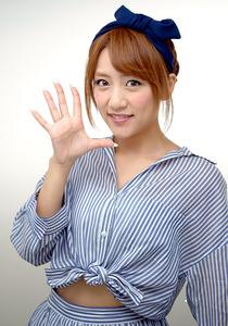 22歳。AKB48グルー…