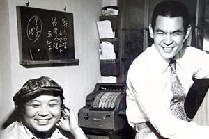 中島貞夫 - Sadao Nakajima