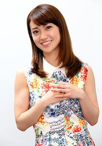 25歳。AKB48の2期…