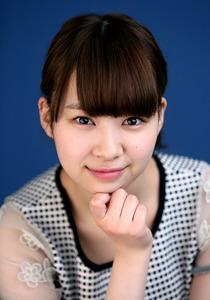 20歳。大阪府出身。AK…