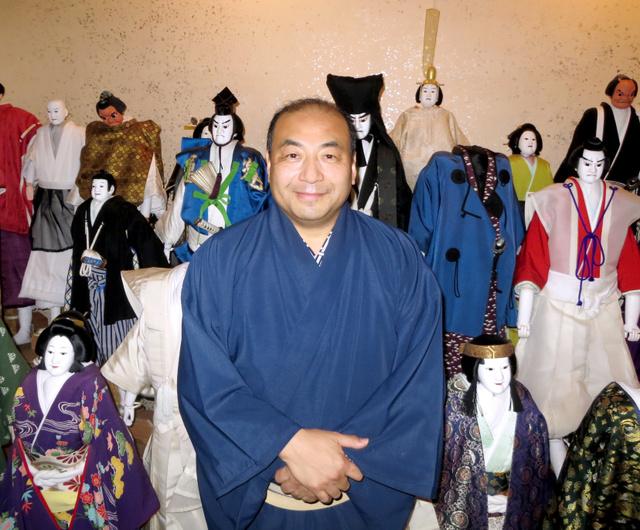 竹本住大夫をコトバンクで調べる 義太夫(ぎだゆう)節の大夫。7世まである…[続きを読む] 日本大