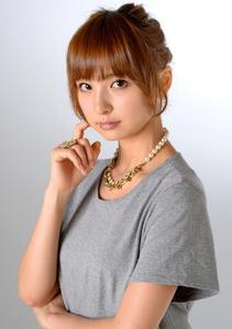 27歳。AKB48のお姉…