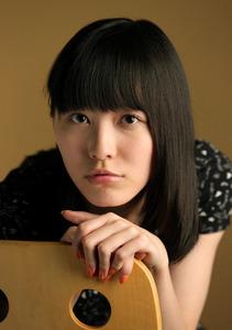 16歳。SKE48のだじ…
