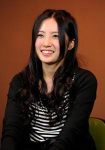 23歳。AKB48グルー…
