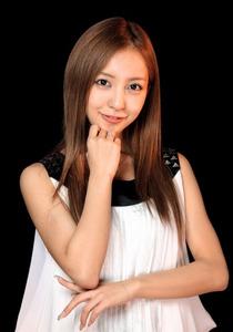 22歳。AKB48の「お…