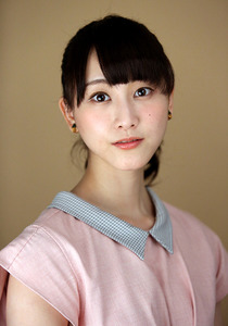 22歳。松井珠理奈と並ぶ…