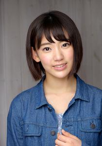 16歳。AKB48チーム…