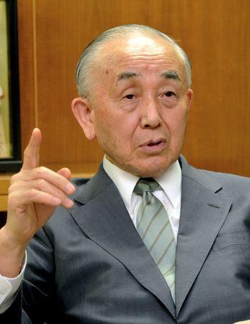 朝日新聞デジタル:小池清に関するトピックス 小池清の画像