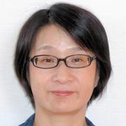 牟田和恵・大阪大教授