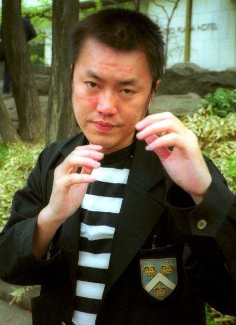 朝日新聞デジタル:春一番に関す...