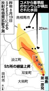 なんで東京の人口が増加しちゃうのですか??YouTube動画>1本 ->画像>151枚