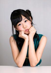 18歳。慶応義塾大学1年…