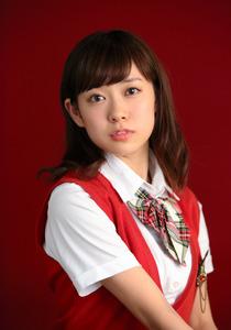 20歳。奈良県出身。愛称…