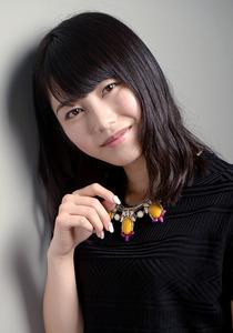 21歳。京都府出身。スタ…
