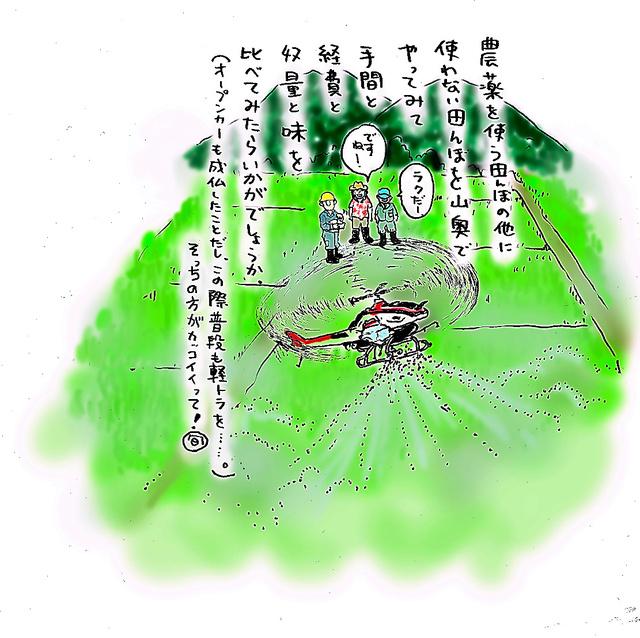 内澤旬子の画像 p1_32