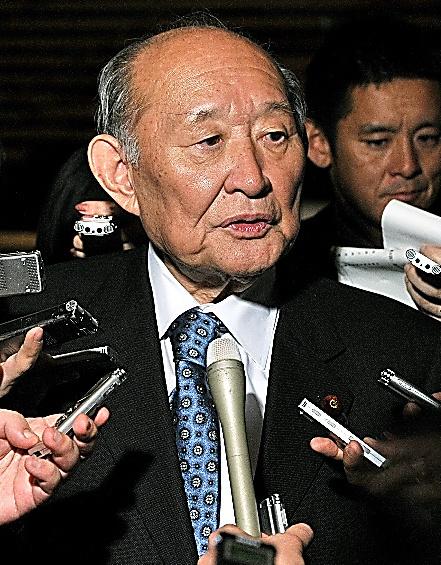 平野博文に関するトピックス:朝日新聞デジタル メインメニューをとばして、このページの本文エリアへ