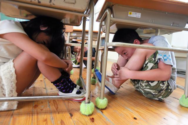 小学生のパンチラスレ 14人目 [転載禁止]©bbspink.comYouTube動画>81本 ->画像>234枚