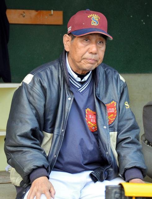 中矢太(済美高校野球部監督)の経歴は?記者会見で …