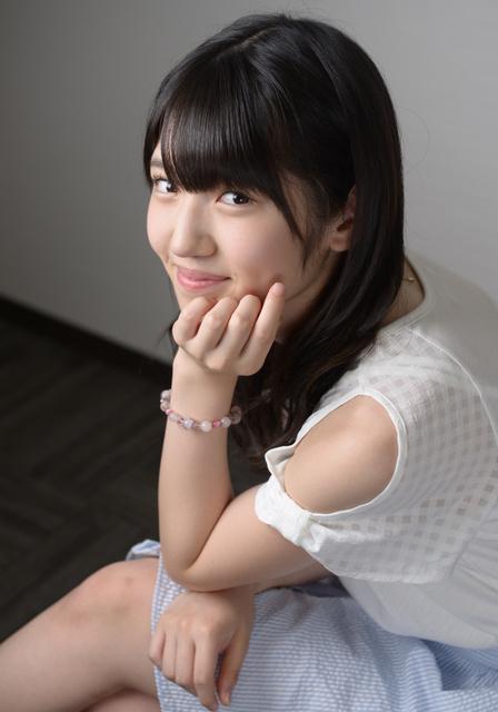 【AKB48】村山彩希応援スレ☆45【ゆいりー】YouTube動画>39本 ->画像>857枚