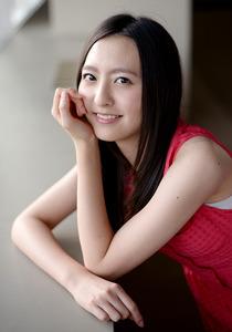 17歳。長崎県出身。クー…