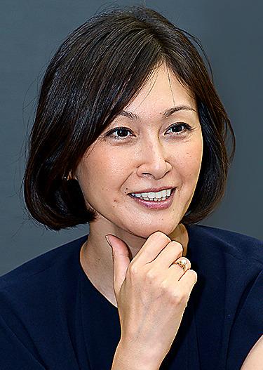 麻木久仁子の画像 p1_11